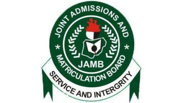 JAMB Shifts Admission Processes