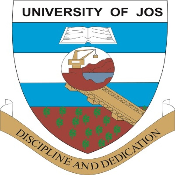 UNIJOS Post UTME Eligible And Cut Off Marks For 2020/2021