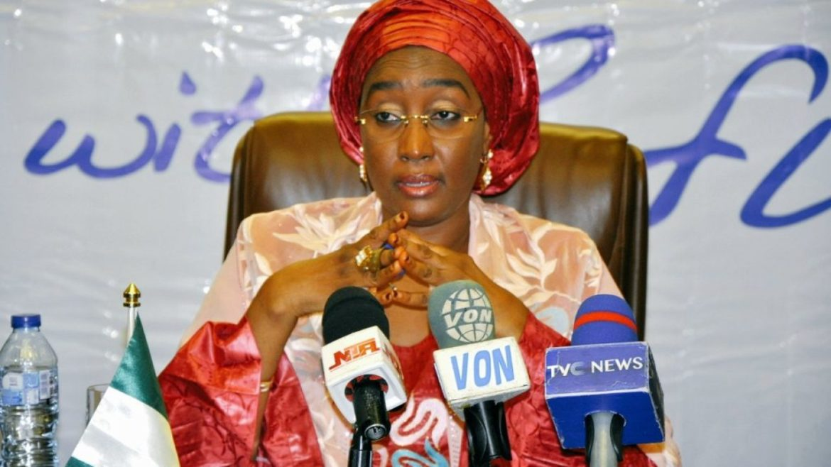 Federal Government To Pay 24 Million Poor Nigerians N5,000 Each For Six Day
