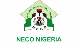 2020 SSSCE Begins On February 8, says NECO
