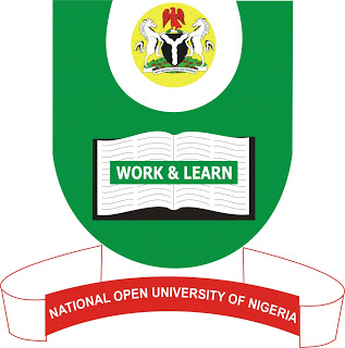 NOUN Eligible Courses and Requirement