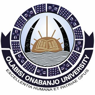 OOU Admission List 2020/2021 is Out | Check Here