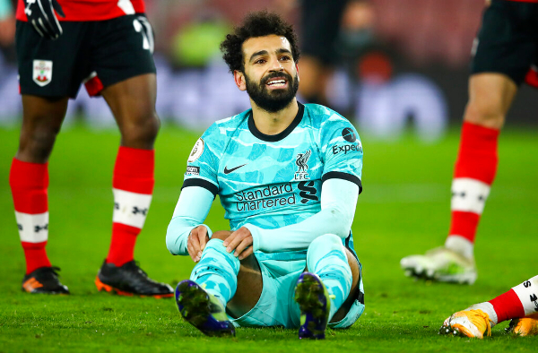 Southampton Wins Liverpool And Make Premier League History