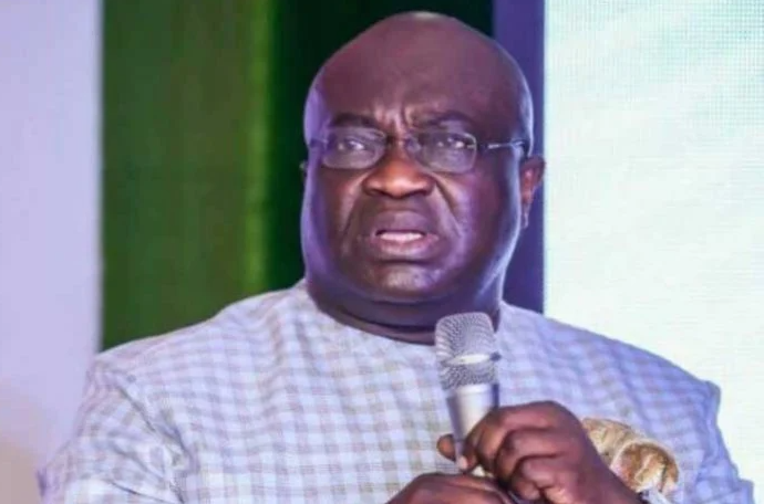 Abia State Government Begs Teachers To Call Off Strike