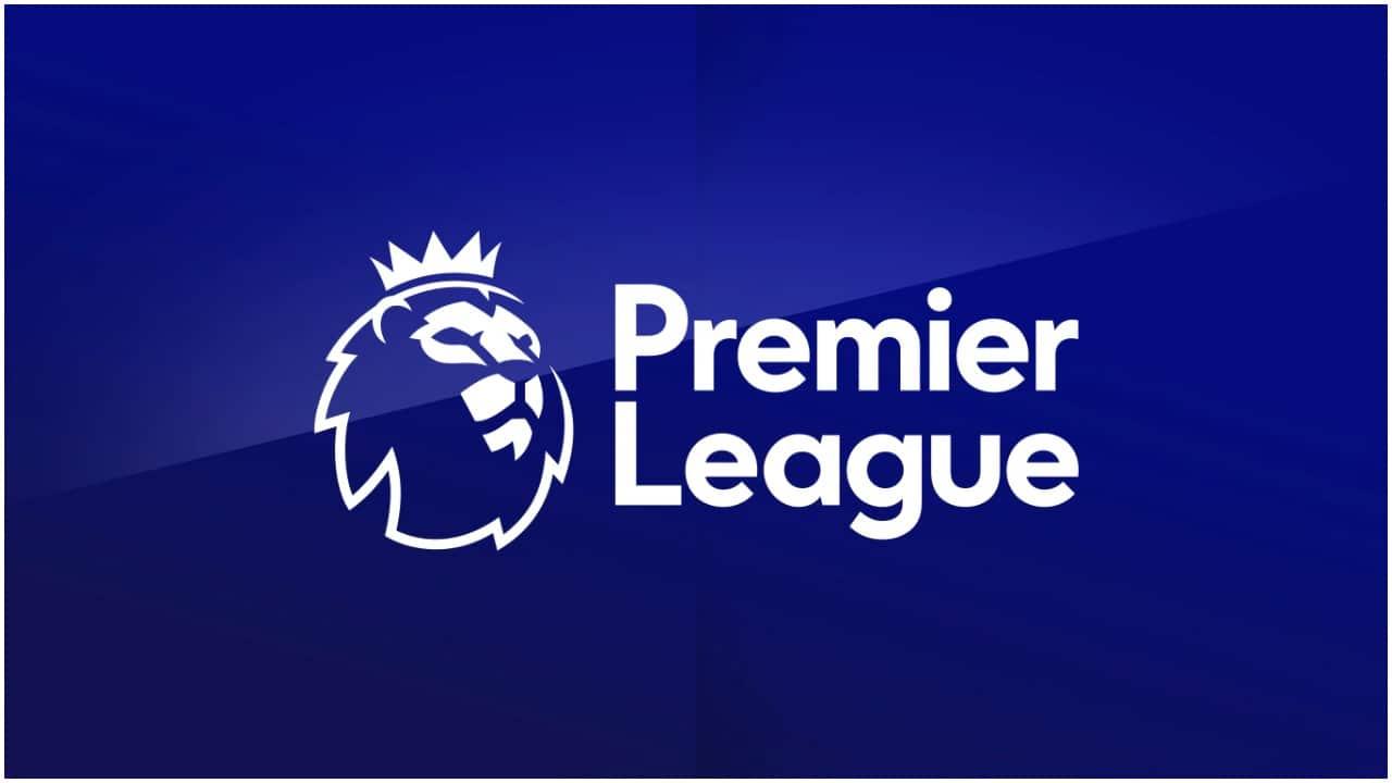 Highest goal scorers in Premier League after Week 23 [See top 15]