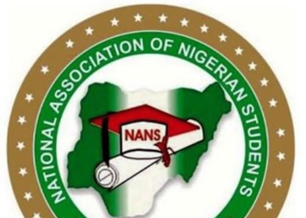 NANS urges university staff to suspend strike, says unjustifiable action