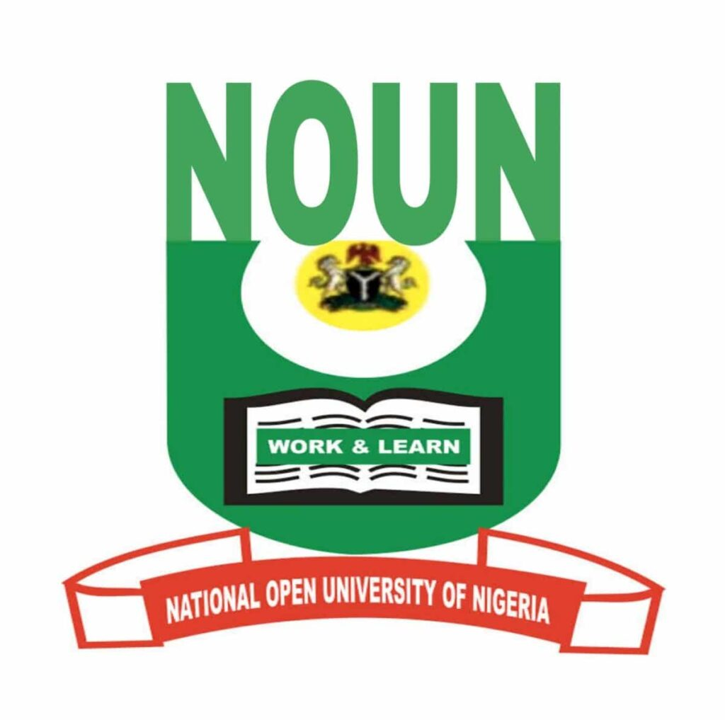 NOUN Academic Staff Decide To Join ASUU Over Earned Academic Allowance