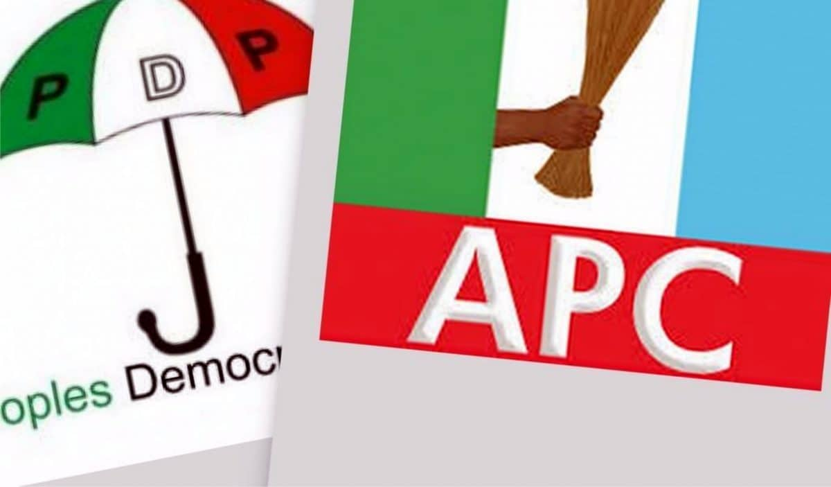 PDP accuses APC of deceit, cluelessness, insensitivity