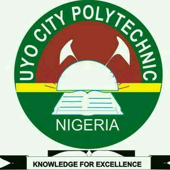 Uyo City Polytechnic Summer Semester Examination Schedule, Important Notice to Registered Students