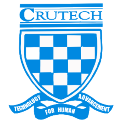 CRUTECH Supplementary Admission Form 2021, Courses And How TO Apply