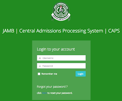 How To Check School Admission Status