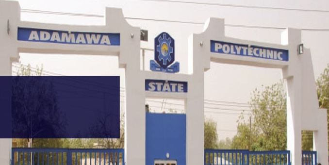 Adamawa Poly Reopens After Riots