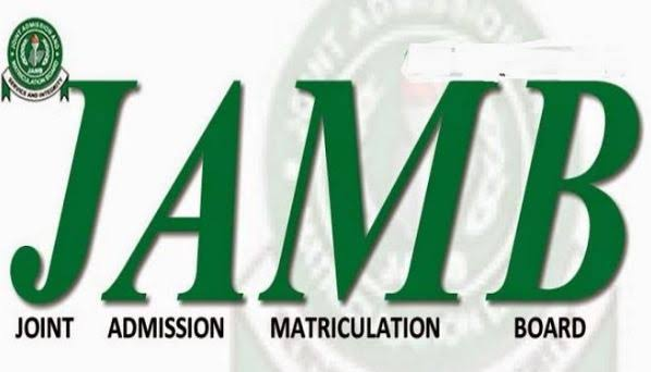 How To Recover JAMB UTME