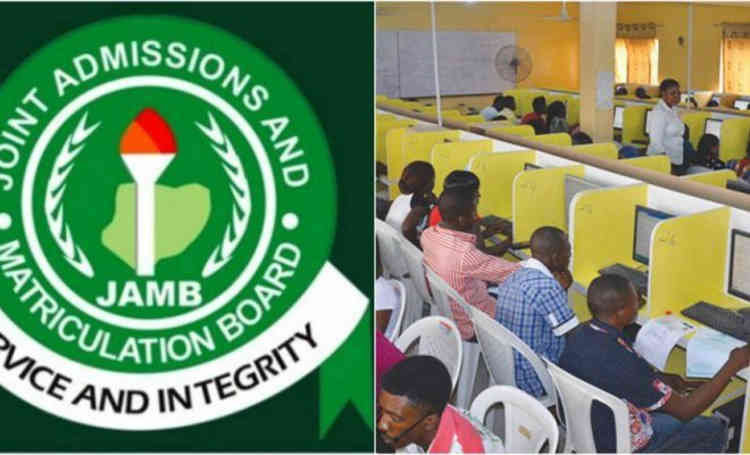 JAMB Resolves NIN Integration Issues And Resumes 2021 UTME/DE Registration Immediately