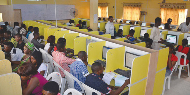JAMB registers over 300,000 candidates in order to refund faulty profile code creation fees