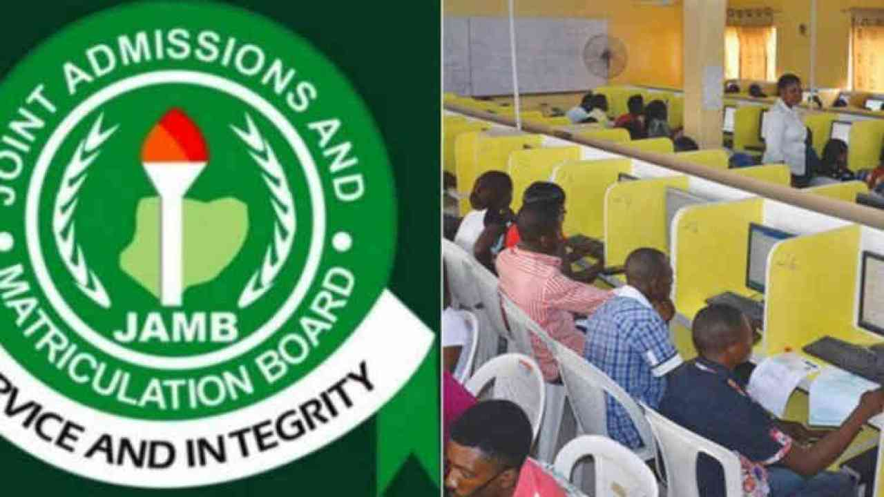 Lagos Foundation To Give Out 200 Free JAMB Forms To Youths