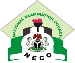 NECO Timetable 2021/2022 For June/July SSCE Examination