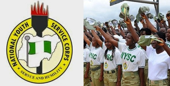 NYSC Online Registration Guidelines and Requirements