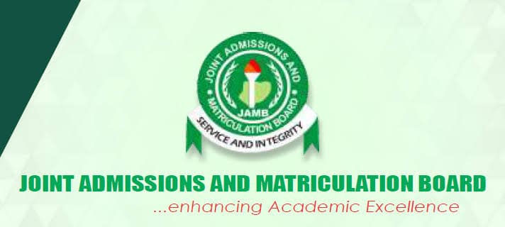 Steps On How to Answer JAMB Questions