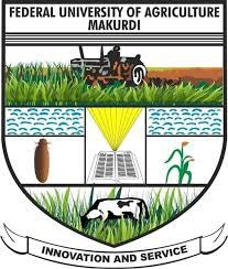 Federal University of Agriculture Markurdi (FUAM) Notice to Graduands on 23rd-25th Convocation