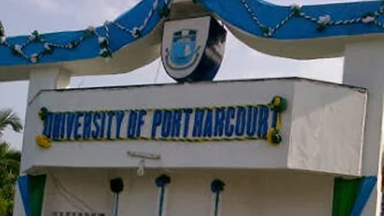 UNIPORT Resumption Date For New Students