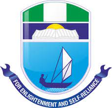 University of Port Harcourt UNIPORT Supplementary Admission Form for 2020/2021 Academic Session [Change of Course]