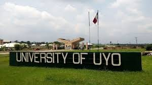 University of Uyo (UNIUYO) Admission List 2020/2021 Is Out