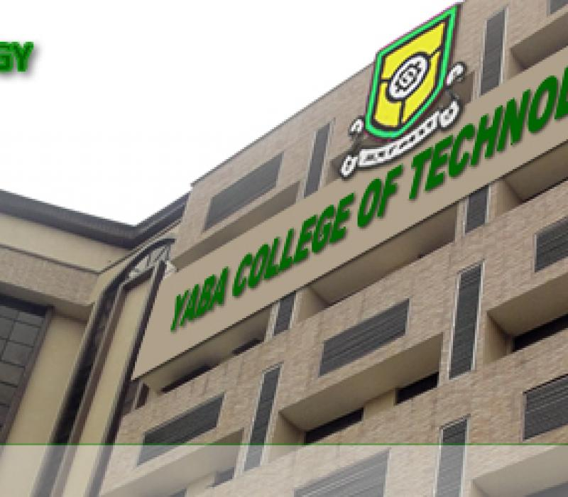 YABATECH ND Admission List 2020/2021 Is Out