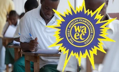 West African Examinations Council WAEC Press Release on the 71st Nigeria Examinations Committee NEC Meeting