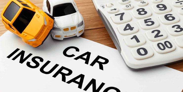 Best Car Insurance Companies in Nigeria