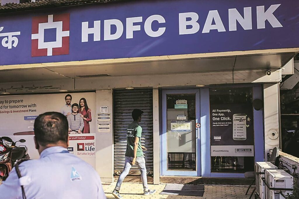 HDFC Bank launches festive offers
