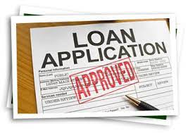 How To Apply For Personal Loan