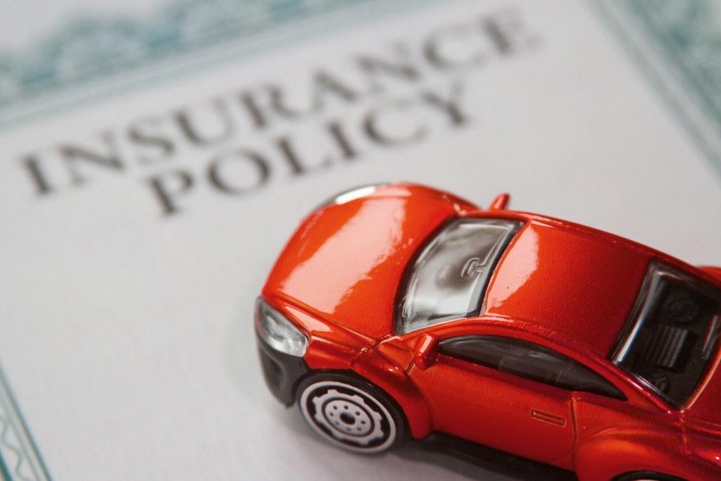 How To Renew Your Car Insurance