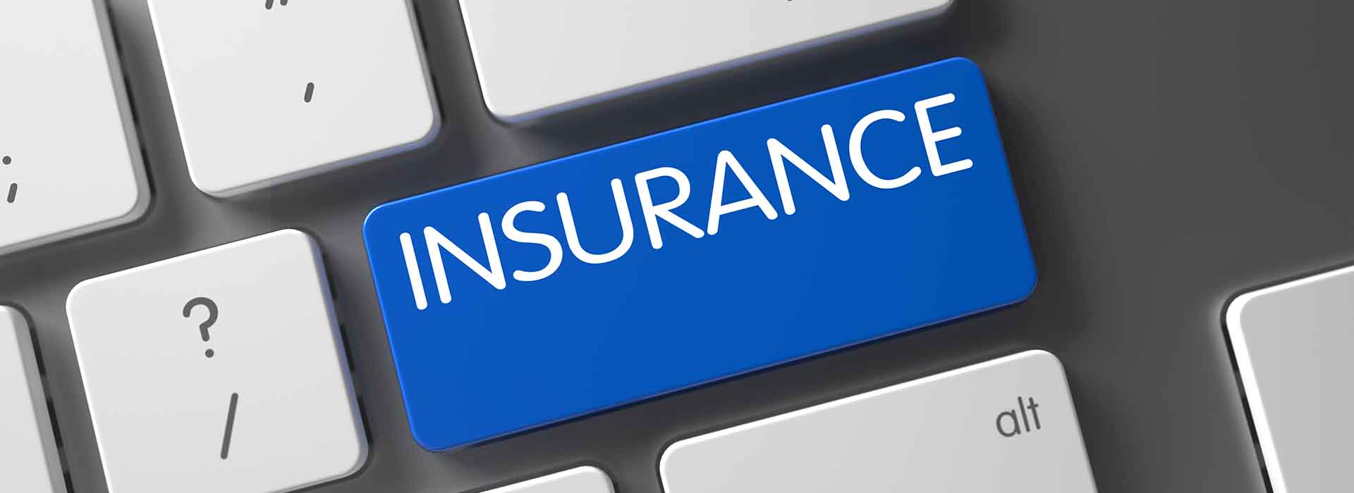 Insurance GDP bounces back to growth