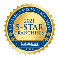 Top Insurance Franchise Groups
